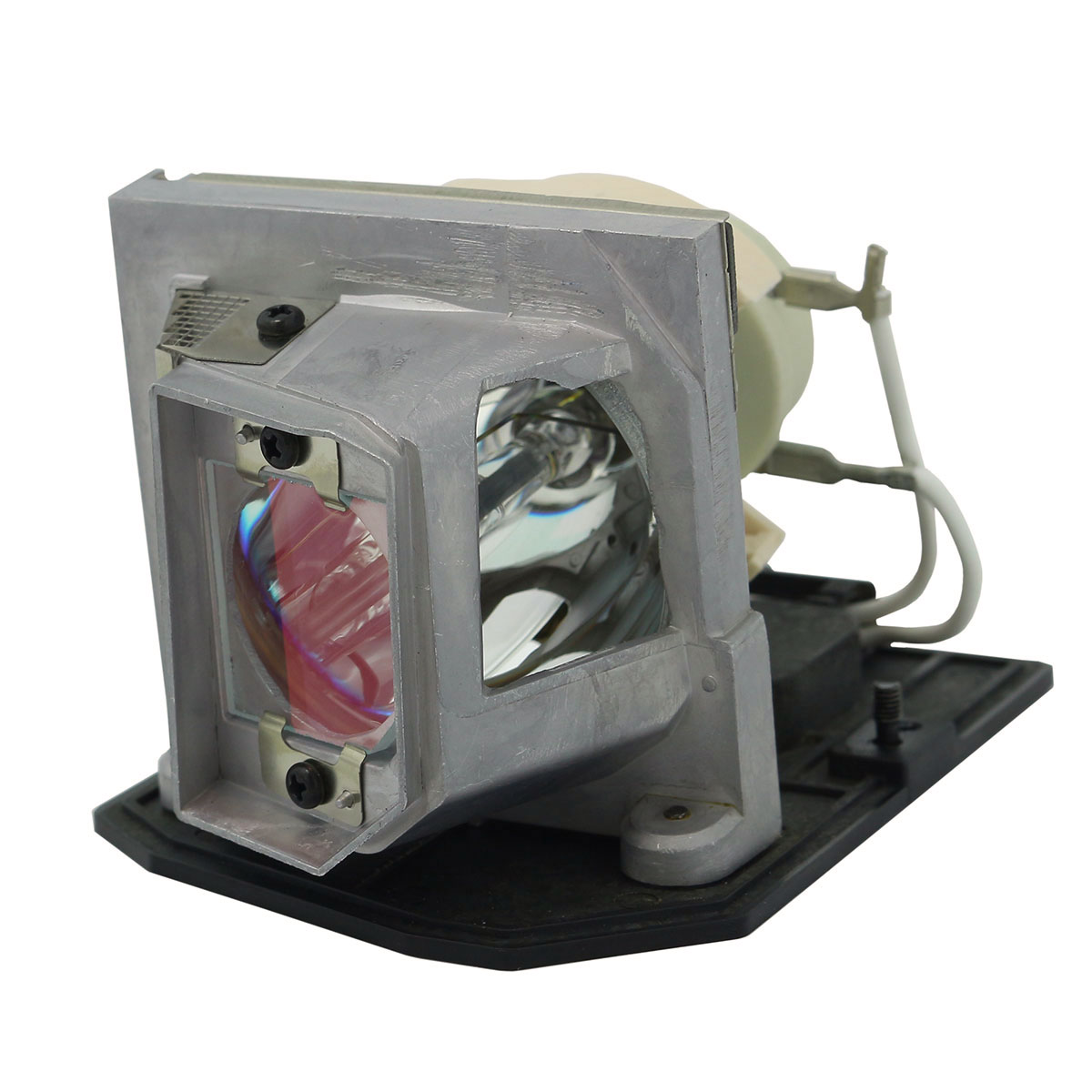 Osram Lamp Housing For Optoma GT750E Projector DLP LCD Bulb