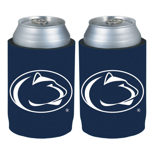 Can Holder Case Penn State Lions