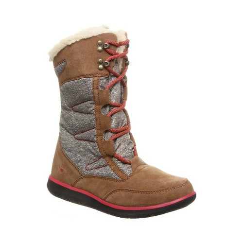 Bearpaw Women's Aretha Boot by Bearpaw