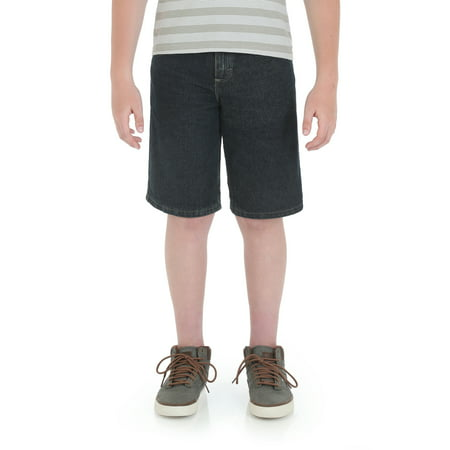 Rustler - Boys' Denim Shorts ()