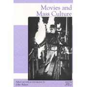 Movies & Mass Culture