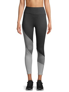 Women's Avia Active Fashion Capri