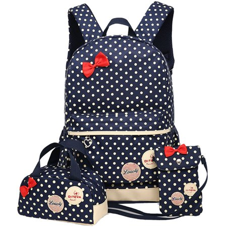 10626d42d6 Coofit - Cute Girls Backpacks