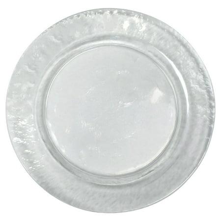 Artland Colby Dinner Plate Set Of 4