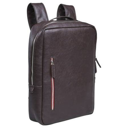 Laptop-Backpack-Briefcase-MacBook-Bag-Case-13-14-inch-Slim-Business-Professional-Bag-Notebook-Apple-MacBook-Pro-Retina-iPad-Pro-12-9-Dell-x