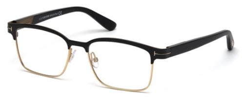 478e7ed0e149 Tom ford eyeglasses matte black jpeg 450x450 Ford sunglass storage
