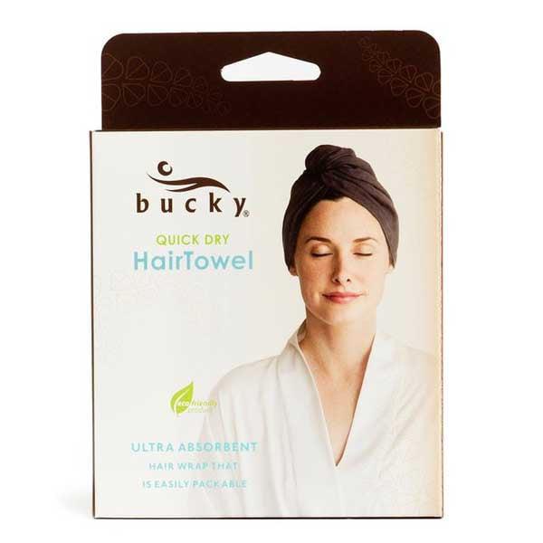 Bucky Quick Dry Hair Towel