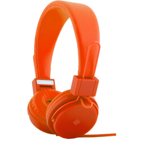 Polaroid PHP8500 Foldable Headphones