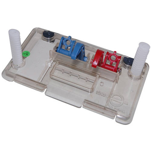 Toto THU321 Actuator for WT151M and WT152M In-Wall Tank Systems