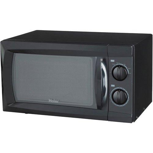 Microwave 600 Watts Bestmicrowave