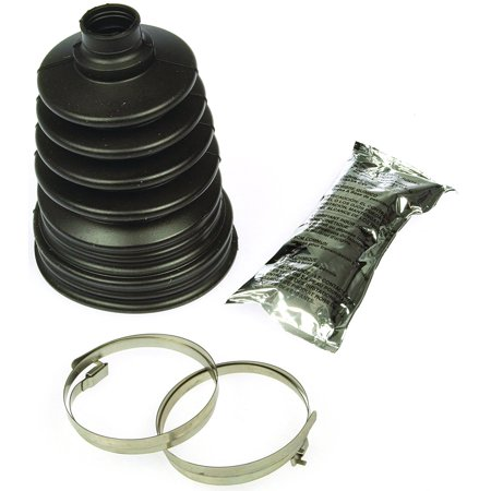 Dorman Oe Solutions 614-003 Cv Joint Boot Kit Cv Joint Type