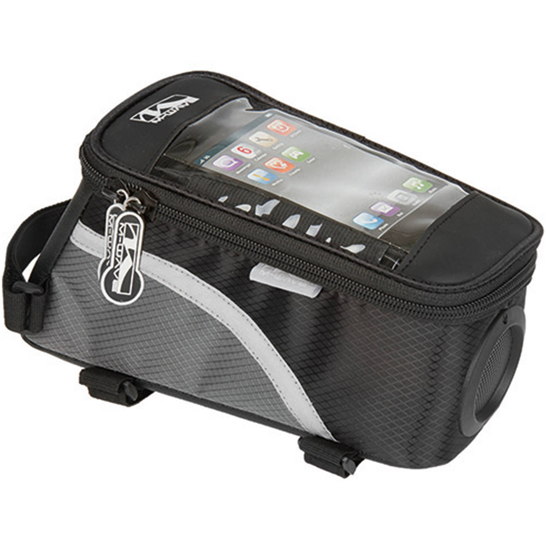 Ventura Rotterdam Smartphone Speaker Bag