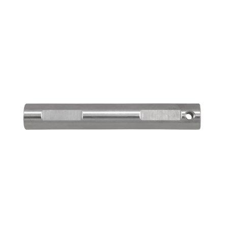 Yukon Gear Replacement Cross Pin Shaft For Dana 60 / Fits Standard Open and Trac Loc Posi 314 Uni Loc Shaft