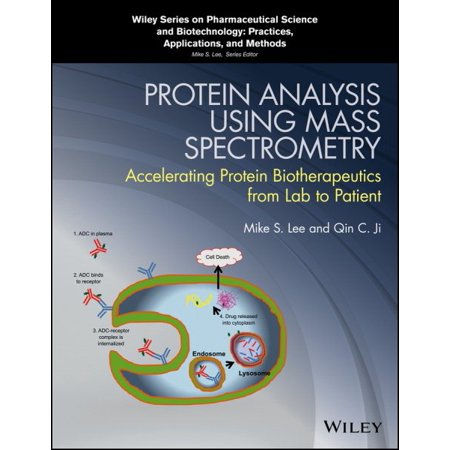 Protein Analysis Using Mass Spectrometry