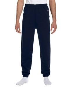 Champion Double Dry Eco Sweatpants
