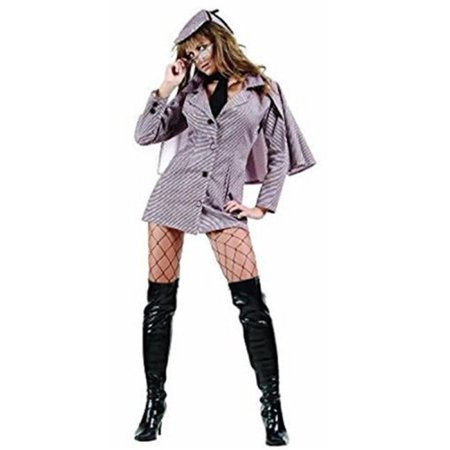 Kate Moss Halloween Costume (Kate Lady Pilgrim- Adt Xl)