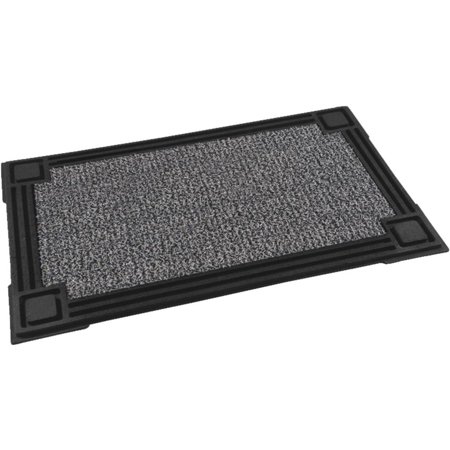 Grassworx 18x30 Wint Gate Door Mat 10374051