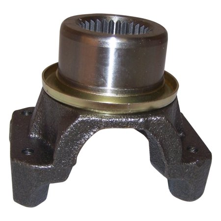 Crown Automotive 4856345 CAS4856345 DRIVESHAFT YOKE