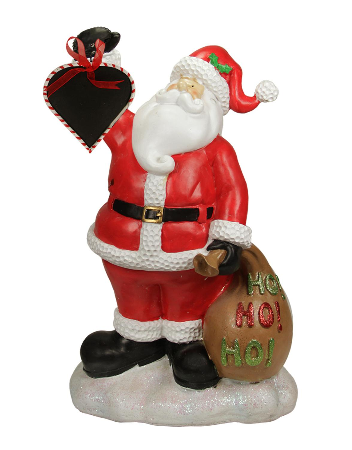 decorations gaspee item cutout cardboard sales claus lane decor lithographed ruby santa s christmas decoration