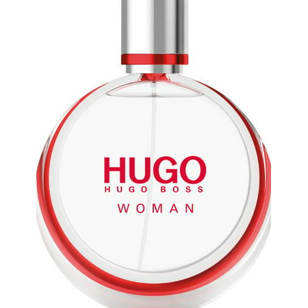 Hugo Boss HUGO Eau De Parfum Spray for Women 2.5 (Hugo Boss Ladies Perfume Price In Pakistan)