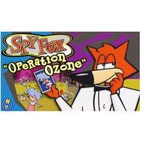 Tommo 58411049 Spy Fox 3: Operation Ozone (PC/MAC) (Digital Code)