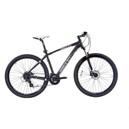 Brooklyn Nets Bicycle mtb 29 Disc size 425mm
