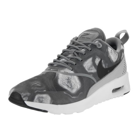 best website fashion recognized brands Nike Women's Air Max Thea Print Running Shoe