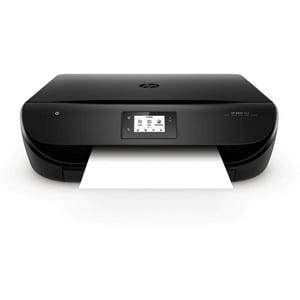 HP Envy 4512 All-in-One Printer Copier Scanner