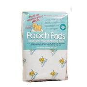 PoochPad PP20272 20 x 27 Inch PoochPad - Medium - 2 Pack