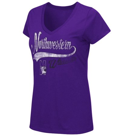 Northwestern Wildcats Women