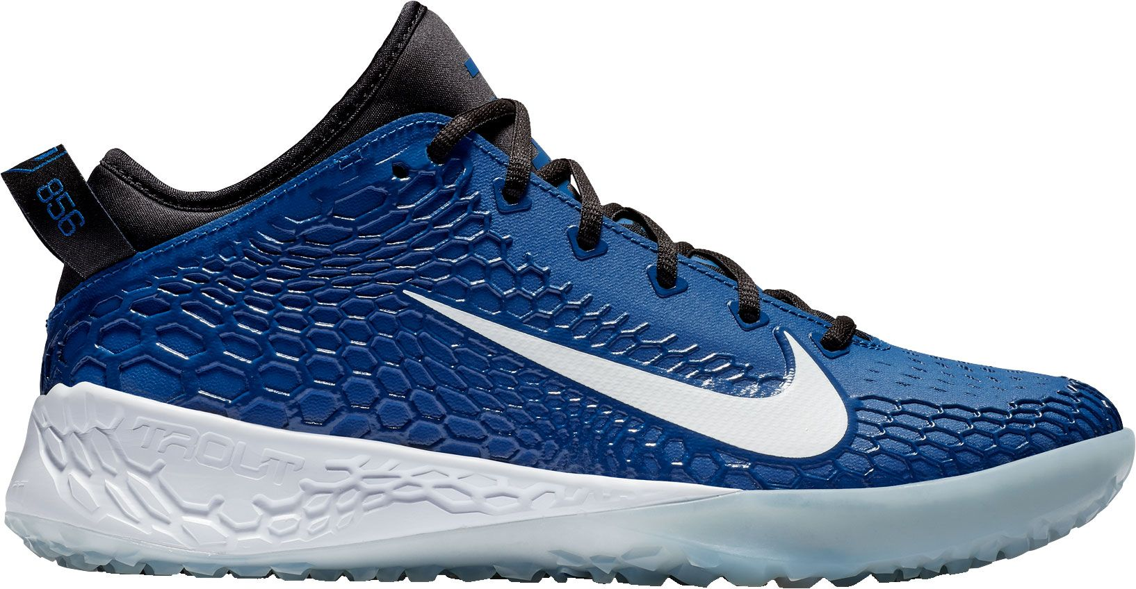 Nike Men's Force Zoom Trout 5 Turf