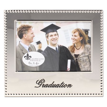4x6 Graduation Picture Frame