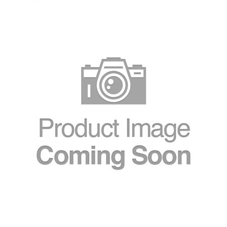 OEM Motorola SNN5760A 1030 mAh Replacement Battery for E815/E816/V710 (Refurbished)