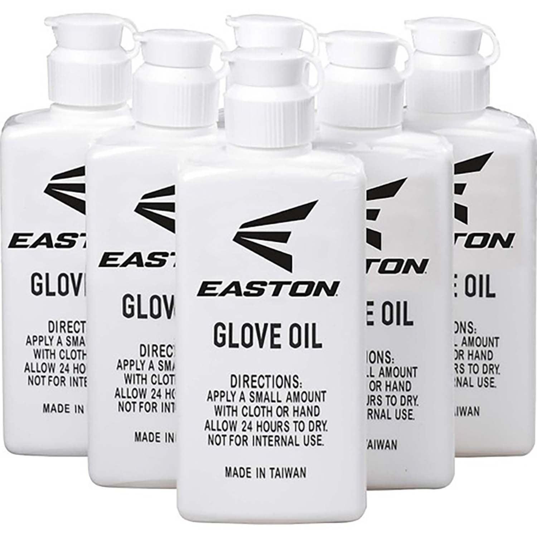 Easton  Glove Oil