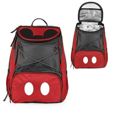 Picnic Time Disney PTX Cooler Backpack Maryland Picnic Backpack