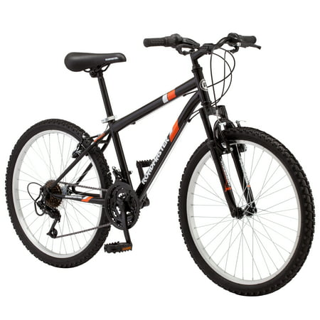 1ed7b69830c Roadmaster Granite Peak Boys Mountain Bike, 24