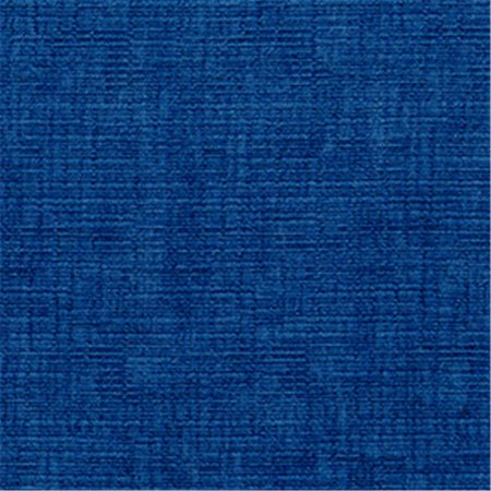 Heavenly 305 Woven Chenille Fabric, Deep Sea - image 1 of 1