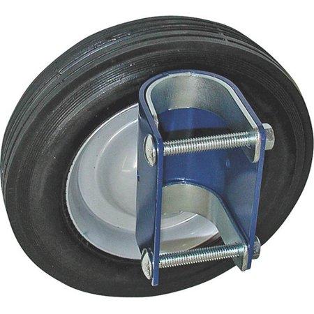 Speeco Gate Wheel