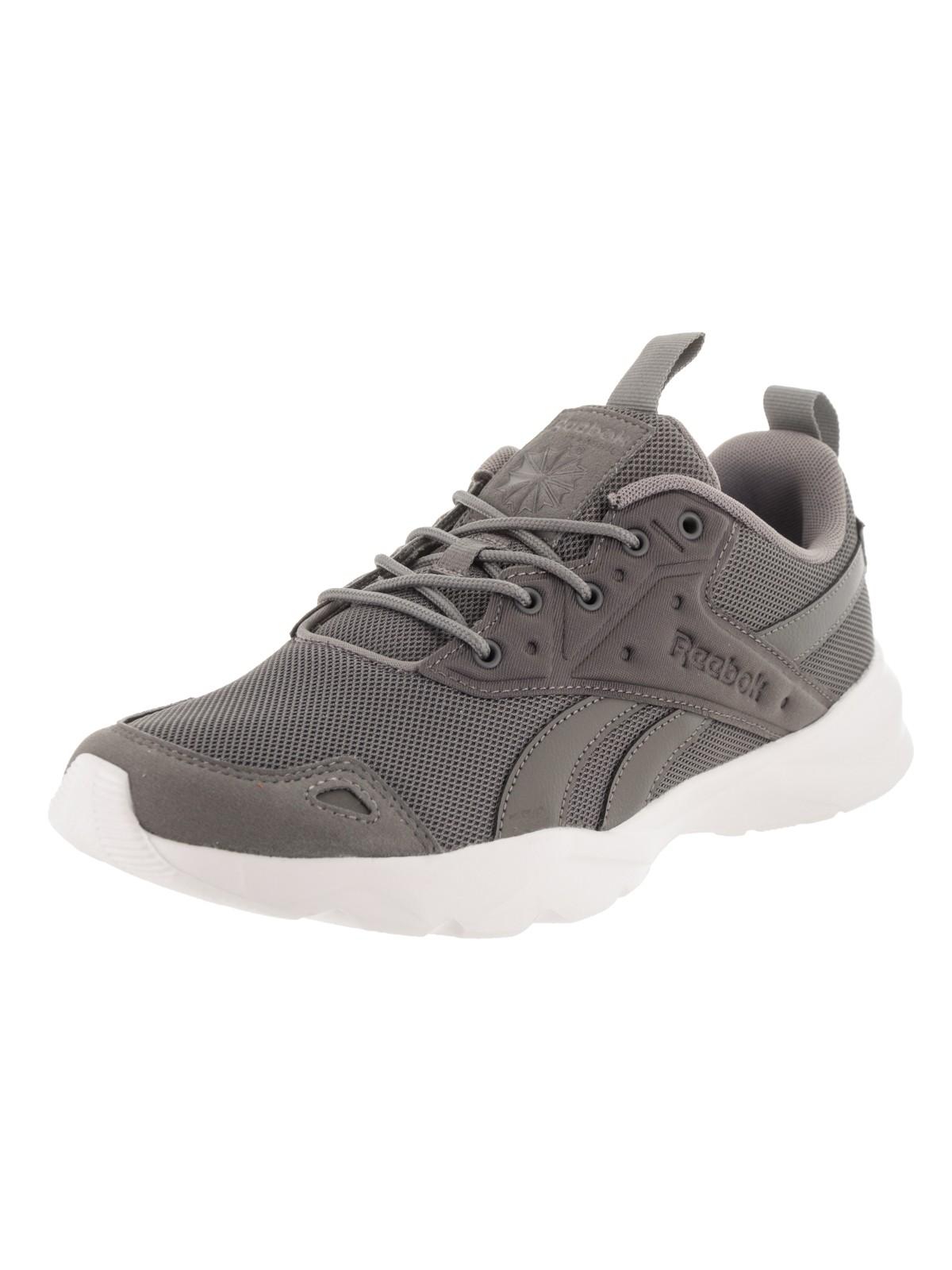 Reebok Men's Blaze Lifestyle Shoe