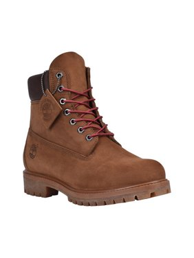"Men's Timberland 6"" Premium Boot"