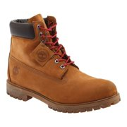 "Men's Timberland 6"" Premium Boot"