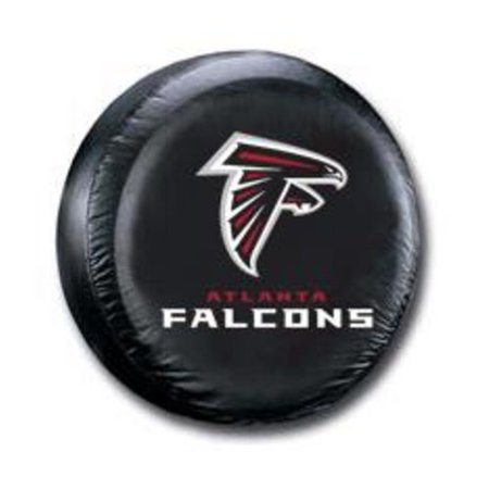 Atlanta Falcons Tire Cover Price Compare
