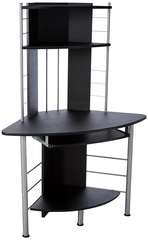 - Desks & Home Office Furniture Home & Garden Kid Corner Computer