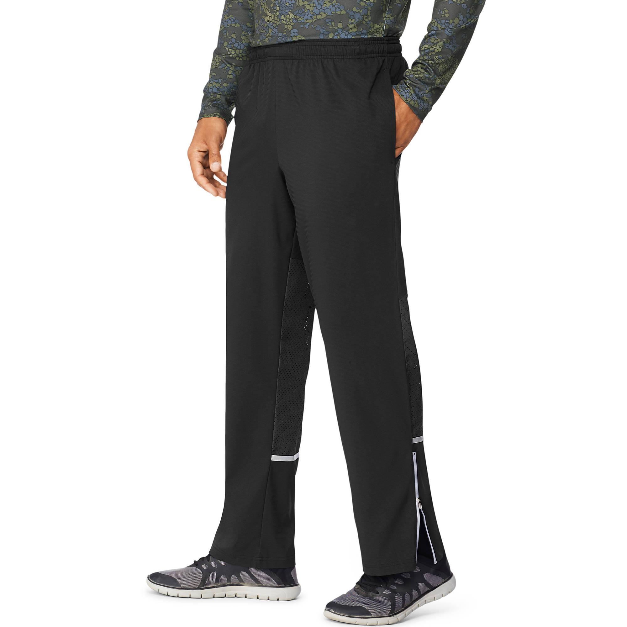 Sport Men's Performance Running Pants