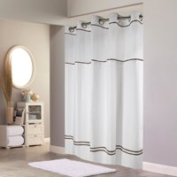 Hookless® Monterey Shower Curtain