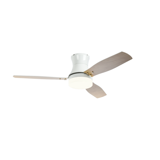 52 ceiling fan with 3 color changed led light 3 speed remote 52 ceiling fan with 3 color changed led light 3 speed remote control mozeypictures Images