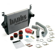 Banks Power 03-04 Ford 6.0L F250-450 Techni-Cooler System