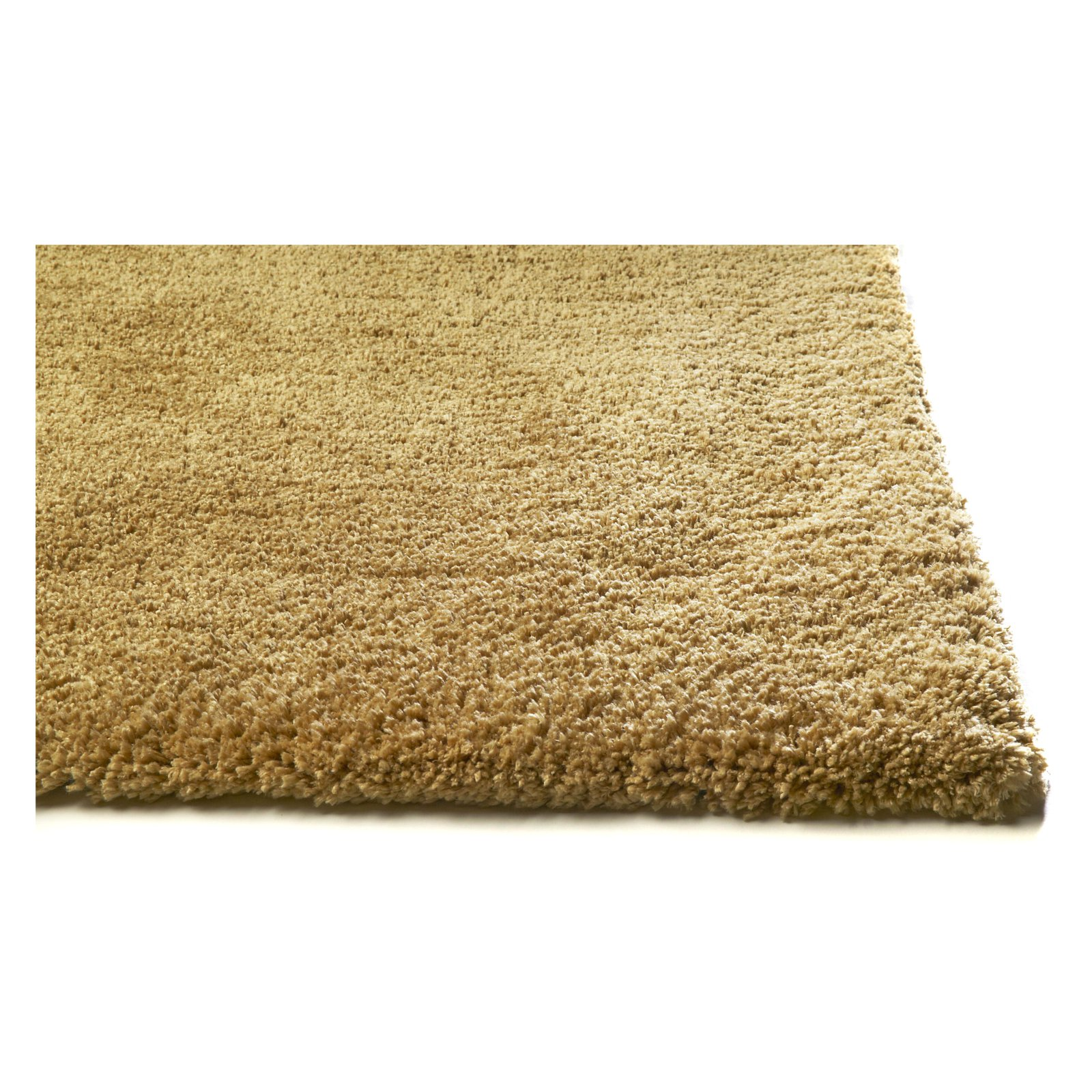 KAS Rugs Bliss Area Rug