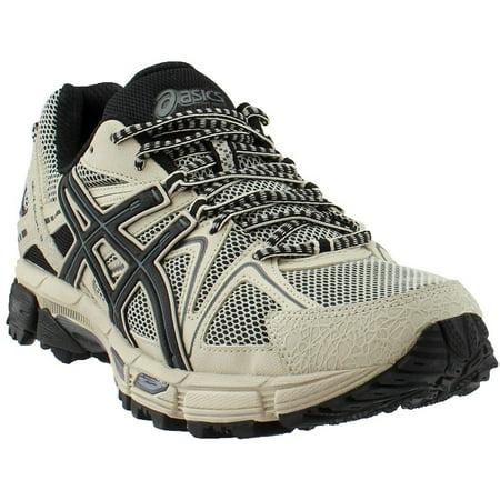 best service 145ce f6604 ASICS Mens GEL-Kahana 8 Athletic & Sneakers
