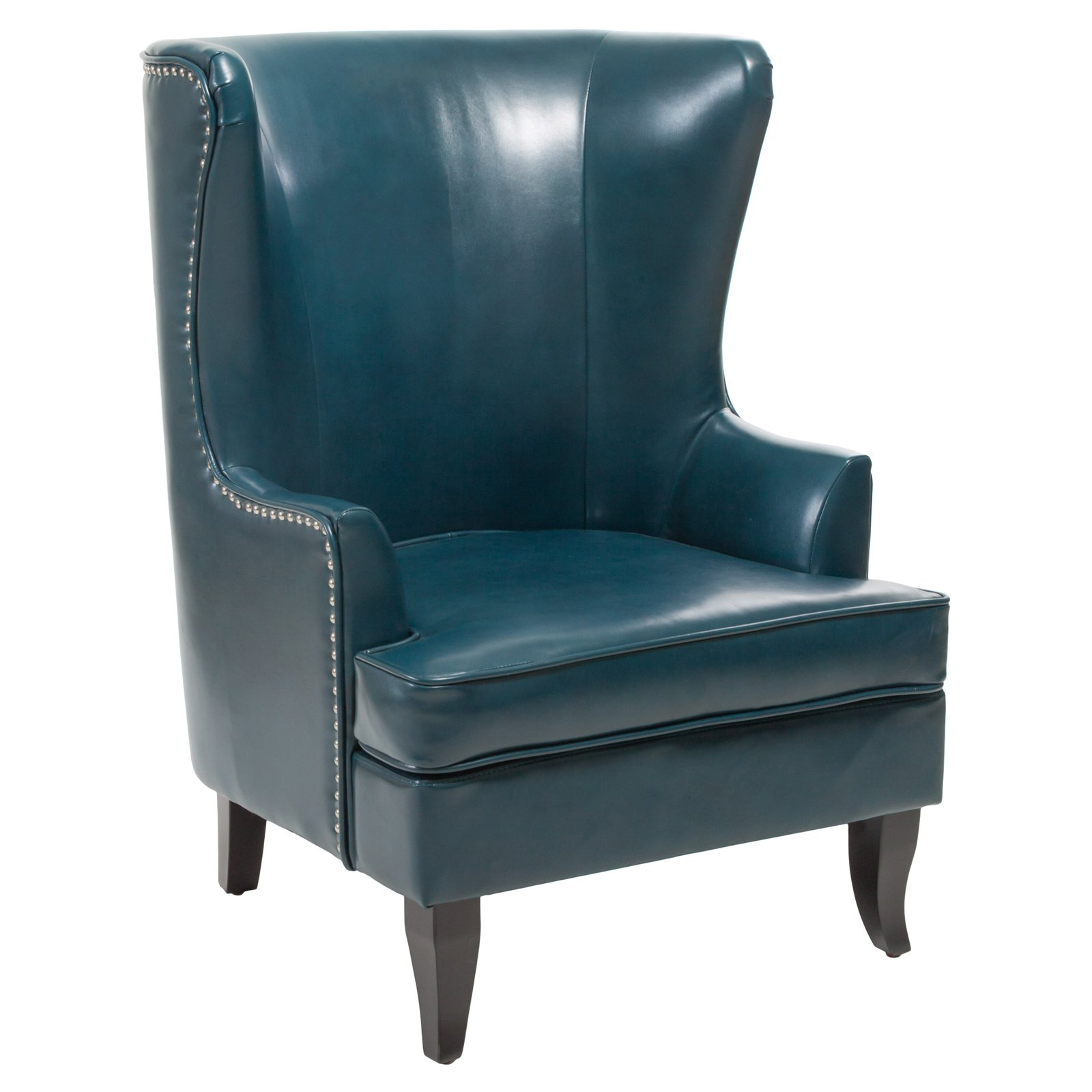 Canterburry Wingback Chair